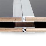 hilfe beim bauen ihrer eigenen flightcase penn elcom direct gmbh. Black Bedroom Furniture Sets. Home Design Ideas